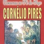 CONVERSAS AO PÉ DO FOGO