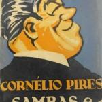 SAMBAS E CATERETES